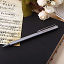 Personalized Blue Ink Ball Pen For Wedding Gifts