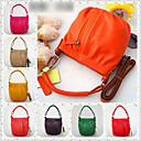 bovina satchel / spalla / crossbody bag (20cm * 10cm * 20cm)
