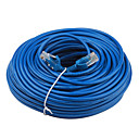 cable de red Ethernet (40)