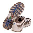 toread pu zapatillas de goma antidesgaste ocio deportivo 9008
