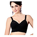Thin Chinlon Gather Together Adjustable Bra(More Colors)