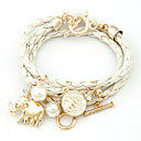 Women's Basic Trendy Bracelet