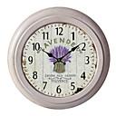 12.75 reloj de pared