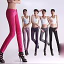PSIQUE 2013 Candy Color Skinny Pencil Pants