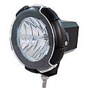 HID097B Flutlicht / Spotlight 200 * 150 * 245mm