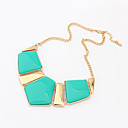 Fashion Western Style Easy Matching Pendant