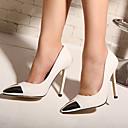 Women's Stiletto Heel Pumps Heels Shoes(More Colors)