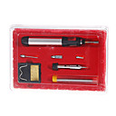 Pen Type 7 In 1 Gas Soldering Iron Tool