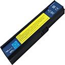 GoingPower 14.8V 4400mAh Laptop Battery for Acer Aspire 5051ANWXMi 5052ANWXMi 5053NWXMi  3682WXMi