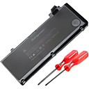 goingpower 10.8v 5200mAh batterie d'ordinateur portable pour Apple MacBook pro13