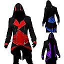 Costume Cosplay Assassins Creed - Tunique Assassin a Capuche