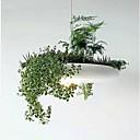LED Pendant Lights , Modern/Contemporary Living Room/Bedroom/Study Room/Office Metal