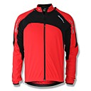 Spakct The Aagician Amphibious Wind Cycling Jackets