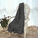 eenvoudig&opulence® afdrukken fleece deken