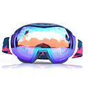 BASTO BASTO Double Layer Lens Snow Ski Goggles