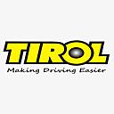 7 tommer bil dvd-afspiller til Toyota Vios 2009-2010 (GPS, tv, bluetooth, RDS)