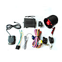 High Quality New Product SYD Car Alarm Security System