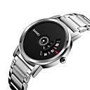 Reloj Smart Long Standby Reloj Cronómetro Other No hay ranura para tarjetas SIM