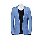 Erkek Blazerları ve Takım Elbiseleri