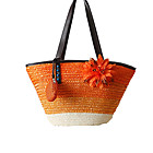 Summer Standout Bags