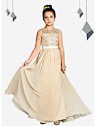 Junior Bridesmaid Dresses