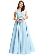 Prom Dresses & Accessories