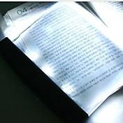 読書ライトパネル