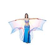 Acessórios de Dança Acesssórios de Palco Mulheres Treino Poliéster