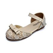 zapatos niñas consolar pisos planos del talón de los zapatos más colores disponibles