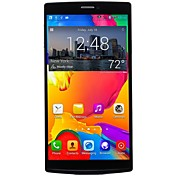 """WALSUN Finder-5.5"""" IPS Screen Android4.2 WCDMA 3G Smartphone(GPS, WIFI,Bluetooth2.0)"""