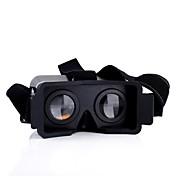 3Dメガネ 偏光3D 男女兼用