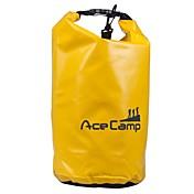 10L L 防水ドライバッグ 圧縮パック 釣り 登山 ビーチ キャンピング&ハイキング 旅行 防水 速乾性 防雨 防水ファスナー 防塵 防湿 フローティング コンパクト