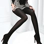 Women's Render Even Foot Pantyhose