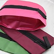 LEBOSH®Travel Waterproof Shoe Bag Convenient And Concise (Random Color)