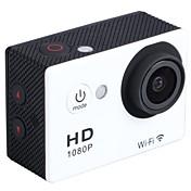 Videocámara - Pantalla 2.0 pulgadas Full HD/Gran Angular/1080P/HD
