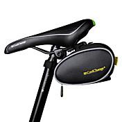 CoolChange® Bolsa para Bicicleta about4LLCiclismo MochilaImpermeable / A Prueba de Humedad / Antideslizante / A Prueba de Golpes / Listo