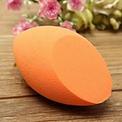 化粧多機能卵ブレンダースポンジパフファンデーションフラッター