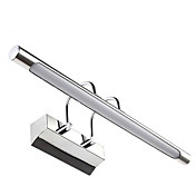 AC 90-240 12W 集積LED コンテンポラリー 電気メッキ 特徴 for LED,ダウンライト ウォールライト