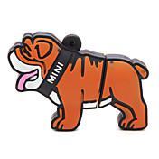 zpk21 8GB crtani pas USB 2.0 flash memorijski uređaj u štapiću