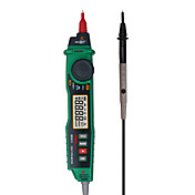 aimometer - ms8211 - Visualización Digital - Multímetros -