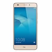 Huawei NEM-UL10 5.2 インチ 4Gスマートフォン (2GB + 16GB 13 MP Octa コア 3000mAh)