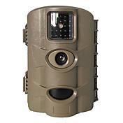 様々な環境のために有用なM330トレイル狩猟カメラM330をbestok®