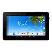 M901 9インチ Androidのタブレット (Android 4.4 1024*600 クアッドコア 512MB RAM 8GB ROM)