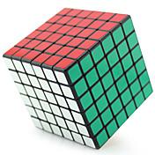 Cubo de rubik Cubo velocidad suave 6*6*6 Velocidad Nivel profesional Cubos Mágicos