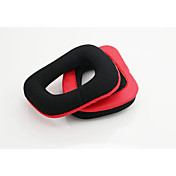 Producto neutro Logitech G35 G930 G430 Headphones Cascos(cinta)ForComputadorWithDeportes