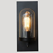 AC 100-240 40 E26/E27 田園風 ペインティング 特徴 for 電球は含まれています,ダウンライト ウォールライト