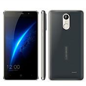 LEAGOO Leagoo M5 5.0 pulgada Smartphone 3G (2GB + 16GB 8 MP Quad Core 2300mAh)