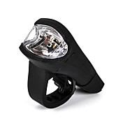 Linternas LED / Linternas de Cabeza / Luces para bicicleta LED - Ciclismo A Prueba de Agua / Recargable / Tamaño Compacto / Wireless
