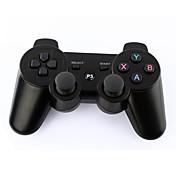 Controles Para Sony PS3