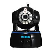 homedia®1080 2.0MPフルHD IPカメラワイヤレスP2Pネットワークホームセキュリティモーション検知モバイルビュー(アンドロイド/ IOS)